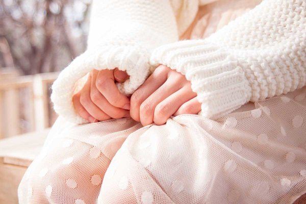 safe abortion procedures