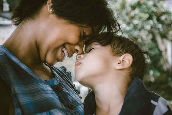 adoption agencies in south africa