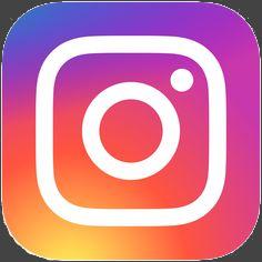PBC instagram